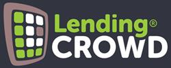 Lending Crowd